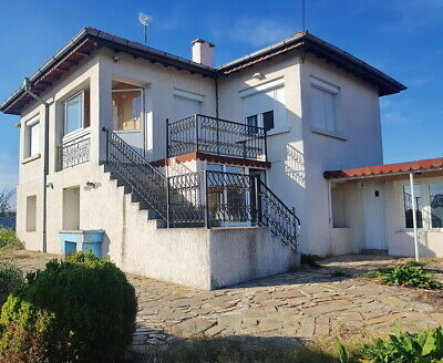 PAY MONTHLY - Bulgaria Black Sea property with 2x bathrooms, balcony, KEY READY