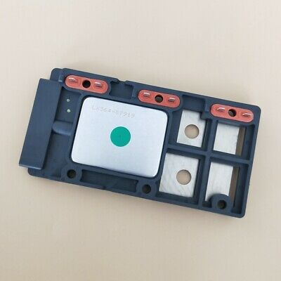 New LX364T Ignition Control Module D1977A best quality USA