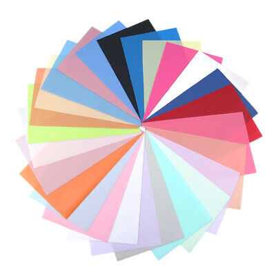 Arts,crafts & Sewing 20*30cm Laser Magic Mirror Pvc Faux Leather Fabric For Sewing 10 Colors Artificial Synthetic Leather Diy Hair Bows Bag Material