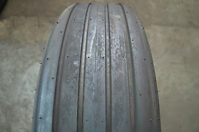 9.5L-15 Tire Implement New Tire Overstocks Tubeless 8Ply 9515