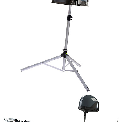 King Controls TR1000 King Tr1000 Tripod For Tailgater /& Quest Satellite Antennas