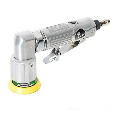 "Mini Air Sander 2"" / 50mm Air Tools"