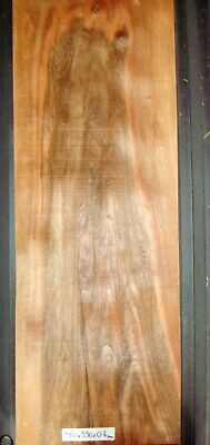 Real Wood Veneer French Walnut For Craft,Furniture,Restorations,Marquetry,Boxes