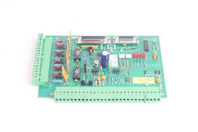 Spire 914-0401 Lamp Regulator Board Rev H