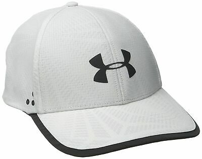 Under Armour Adjustable Flash Armour Vent 2.0 Cap - Hat FREE SHIPPING- 1273276