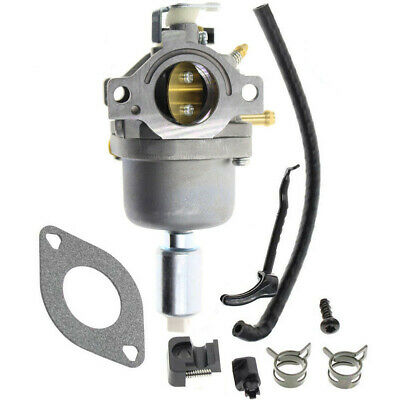 CARBURETOR CARB FOR Murray tractor mower 405000X8C with 13 5