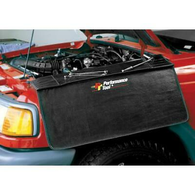 Performance Tool W80583 Fender Cover, 33x24