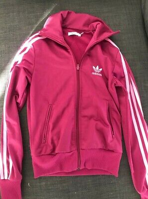 bulk of 8 clothes Adidas/H&M/Forever21 85-95% new size 6(small),new shoes 36