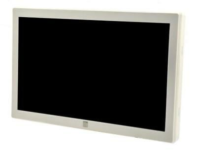 "ELO TouchSystems 24"" Touch Screen Monitor ET2400LM USB ohne Standfuß B WARE"