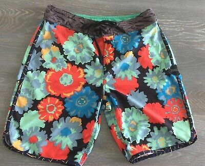 8ce4f0bd9e O'Neill Board Shorts Mens Size 29 Boardshorts Swim Trunks Surf ONEIL Hawaii