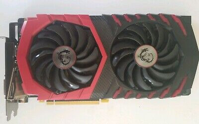 GIGABYTE GEFORCE GTX 1070 - not used in mining - $210 00 | PicClick