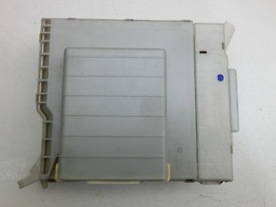 Control Unit Assurance for Lexus Is II 220 D 05-13 80112-0512