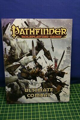 PATHFINDER ROLEPLAYING GAME: Ultimate Campaign, Intrigue and