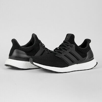 fb5ec6150cc19 NWT ADIDAS MENS Contract III Structured Adjustable Fit Climalite ...
