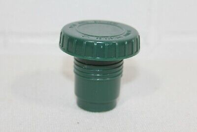 ALADDIN STANLEY REPLACEMENT Thermos Stopper 11, fits 1 quart, Clean, No  o-ring