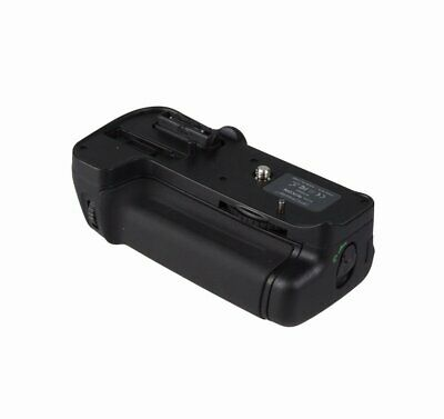 *New* Battery Vertical Grip for Nikon D7000 (AU Stock, RRP $199)
