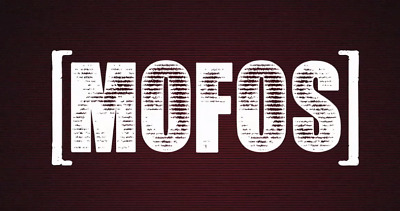 Mofos Account | Private | 1 Year Subscription