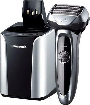 Panasonic Arc5 ES-LV95-S Electric Razor Shaver Blade Wet/Dry  Arc 5 Auto Clean