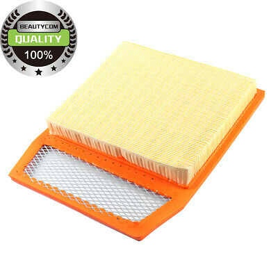 AIR FILTER CLEANER Fits CAN-AM COMMANDER 800R 4X4 XT DPS EFI 2011-2018