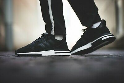 adidas Originals ZX 500 RM BD7924 Best shoes SneakerStudio