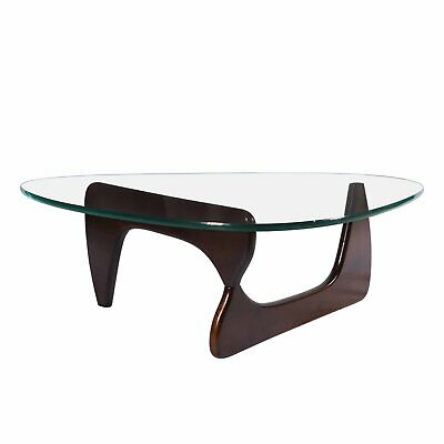 Astounding Herman Miller Nelson Platform Bench 48 Inch Authentic Brand Gmtry Best Dining Table And Chair Ideas Images Gmtryco