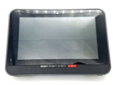 XFINITY HOME SECURITY TCA203 Touch Screen Controller NEW
