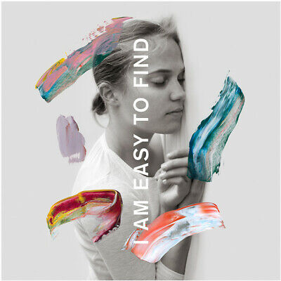 The National - I Am Easy To Find [New CD]