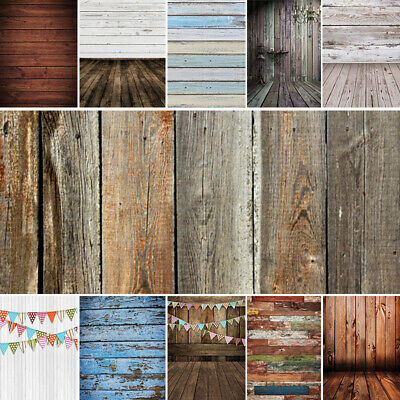 White Brown Wood Background Wooden Texture Board Photography Pictures Backdrops