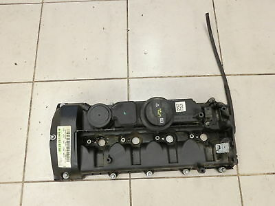 valve cover for Mercedes W204 S204 C200 07-14 A6460101130