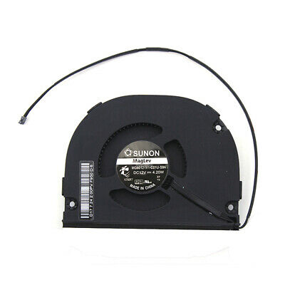 Internal Cooling Fan Replacement For Apple AirPort Time Capsule A1470/A1521