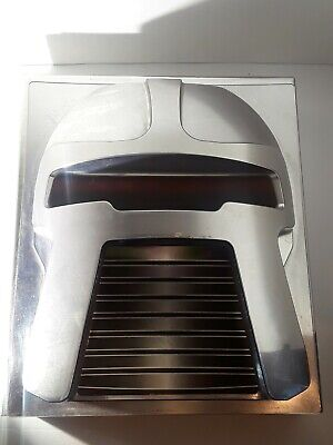 Battlestar Galactica - The Complete Epic Series (DVD, 2003, 6-Disc Set, Collect…