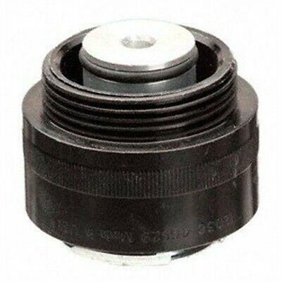 adapter for VW/ Audi Stant 12036