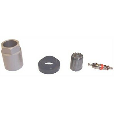 TPMS Replacement Parts Kit for Cadillac, Chevrolet The Main Resource TR20028