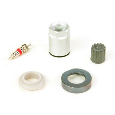 TPMS Replacement Parts Kits For Jag, RR, Volvo The Main Resource TMRTR20720AK