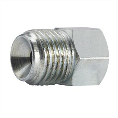 """3/8""""-24 IF to 1/2""""-20 IM 4pk S.U.R. and R Auto Parts BR555"""