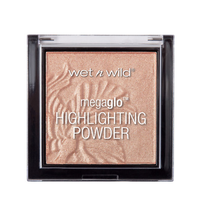 WET n Wild MegaGlo Highlighting Powder - 2 Shades Available