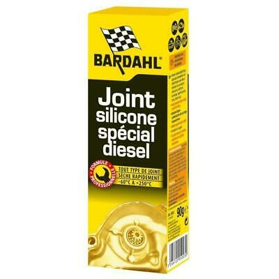 Joint Silicone Or Special Diesel