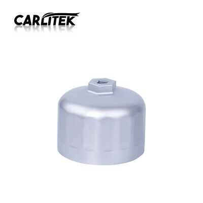 86MM OIL FILTER Wrench Tool Cartridge Housing Caps For BMW X1/X3/X4