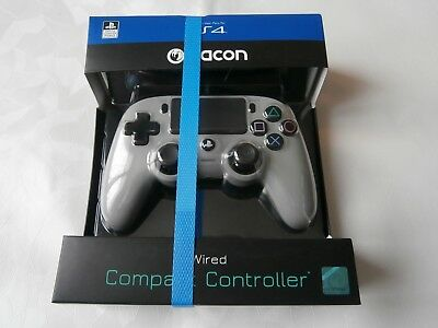 manette ps4 nacon Playstation neuf