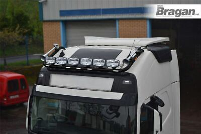 Manuals & Literature Volvo 480 FH13 Globetrotter side roof 1100mm ...