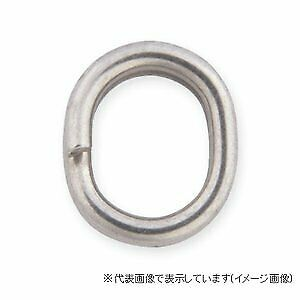 SOM Track Split Ring Combined Shipping!!