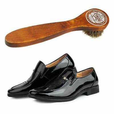 de46ae02 Shoe Cleaners, Conditioners & Polishes, Shoe Care & Repair, Clothing ...