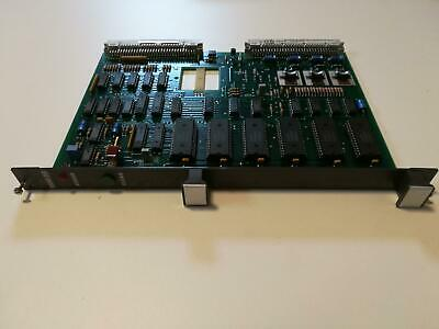 Philips Nyquist PC20 Speichermodul MM26 16k EEPROM memory module