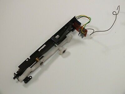 Bang & Olufsen CDX CD Player - Eject Button / Hinge Assembly - Fully Working