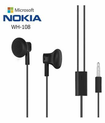 Genuine Nokia Hands Free Car Kit CK-10 Integrated Microphone For 9300 6220 6270
