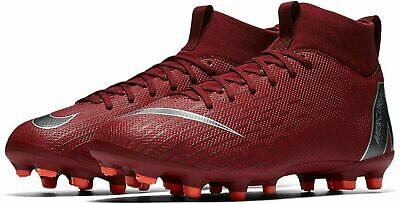 6935bb795b3 New Youth Nike Jr Superfly 6 Academy Gs Fg Mg Soccer Cleats-Multiple Sizes