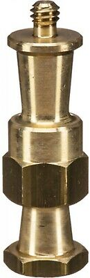 Manfrotto 036-14 Standard Stud for Super Clamp with 1/4-20 Thread