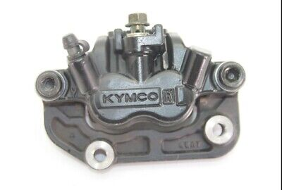 Kymco Downtown 125 / Xct-125 Front Caliper
