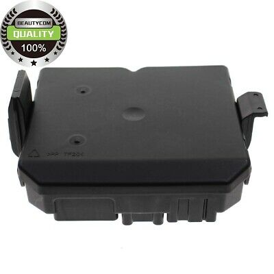 New Liftgate Control Module fit For Cadillac SRX 2.8 3.0 3.6 20837967  2010-2015