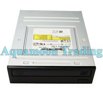 SAMSUNG CDRW DVD SM-308B DRIVERS FOR WINDOWS VISTA